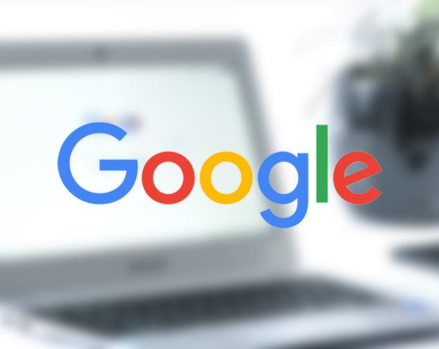 Google Ads -mainos