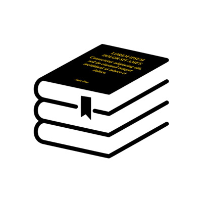 Kirjan taitto
